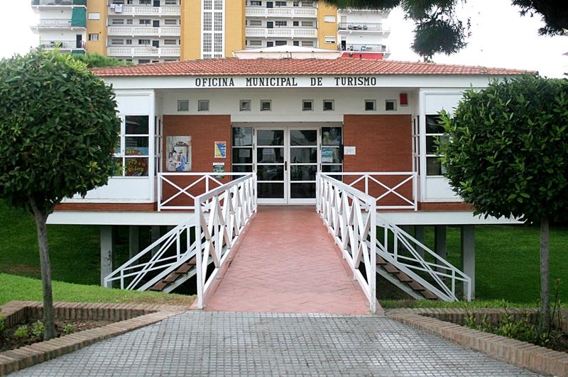 ayuntamiento de punta umbr a oficina de turismo