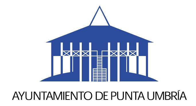 Recogida de muebles ayuntamiento recogida enseres for Recogida de muebles ayuntamiento de madrid